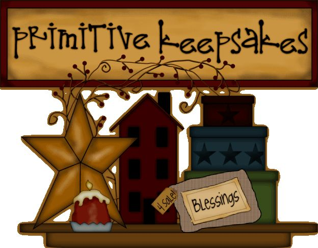 Find This Pin And More On Things I Love Printable Primitive Sayings Primitive Keepsakes In Country Primitive Home Decor Catalogs