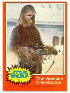 Star Wars 2nd series 101.jpg