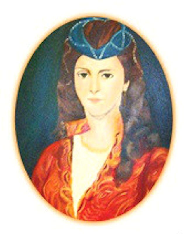 Image result for Sultan Bezmiâlem