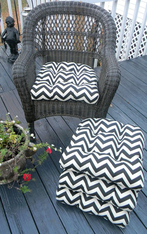 1000 Images About Seat Cushions On Pinterest Blue