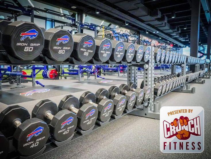 Bills New Training Facilities Buffalo Bills Bills Facility