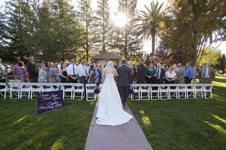 117 Best Images About California Wedding Venues On
