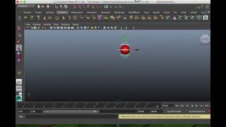 maya animation tutorials