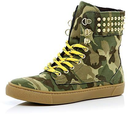 Image result for best cheap high tops ever