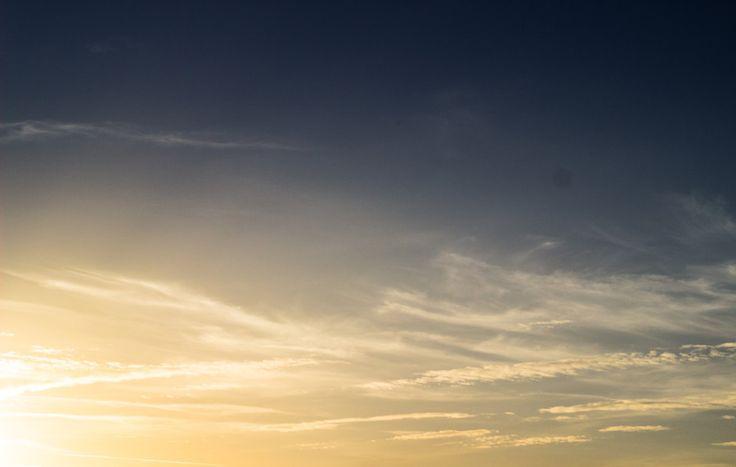 Temesvar Sunset by Anca Anghel on 500px