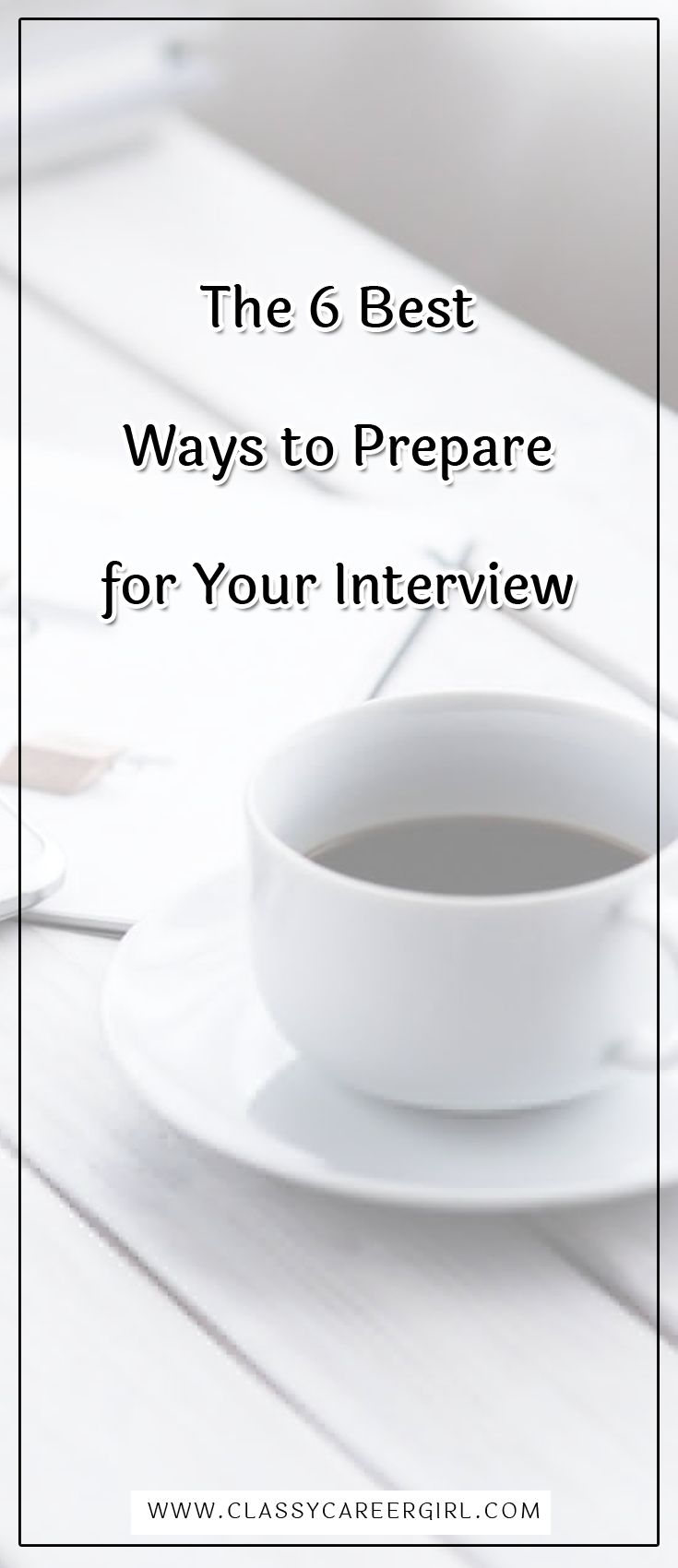 best ideas about preparing for an interview 17 best ideas about preparing for an interview interview interview questions and job interview tips