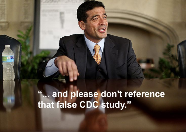 Bexar County District Attorney Nico LaHood continued his anti-vaccination crusade Tuesday night on Facebook where he engaged in discussions, arguments and advocated for parents' rights to not immunize their children against diseases.