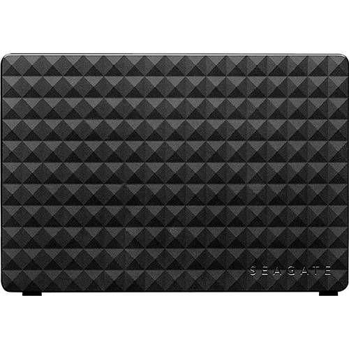HD Externo Seagate Expansion 2TB Preto << R$ 28499 >>
