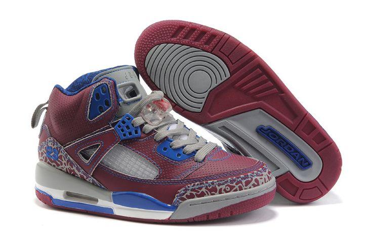 Nike Air Jordan 5 Femme,basket nike homme,nike air basket - http://www.chasport.com/Nike-Air-Jordan-5-Femme,basket-nike-homme,nike-air-basket-28834.html