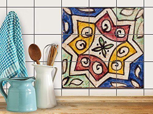 19 best Küche images on Pinterest Home ideas, Decorating ideas - ebay kleinanzeige küche
