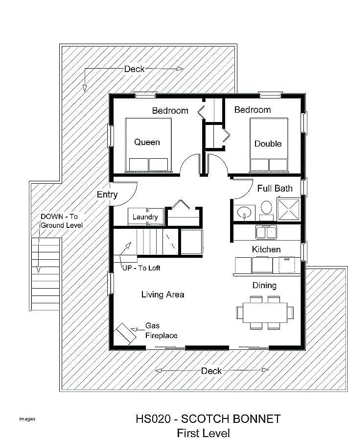 Google Image Result For Http Trimuda Com Wp Content Uploads 2019 01 Loft Home Floor Plans Smal Bedroom House Plans House Plan With Loft Pole Barn House Plans Simple house plan with loft