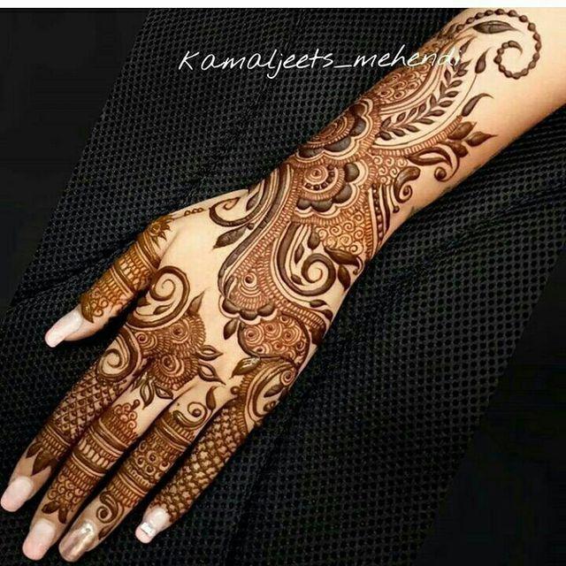 Stunning.....Isn't It.???