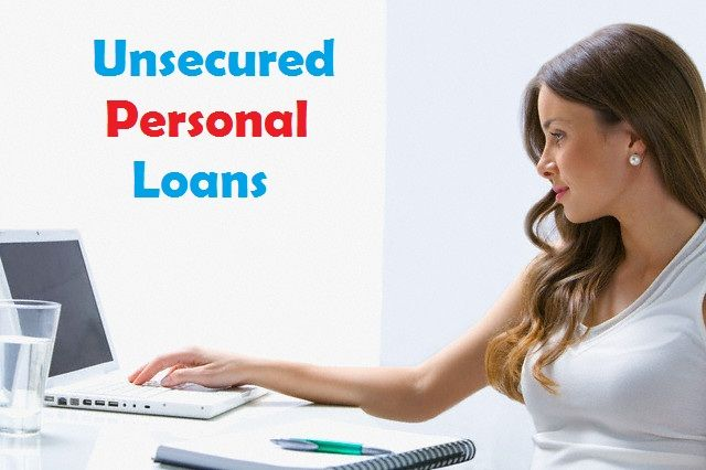 #UnsecuredPersonalLoans help tenants to borrow some advance cash without face any collateral pledging procedure. These are short duration fiscal services so they do not need to place any precious documents as a security. www.personal-loans.net.nz
