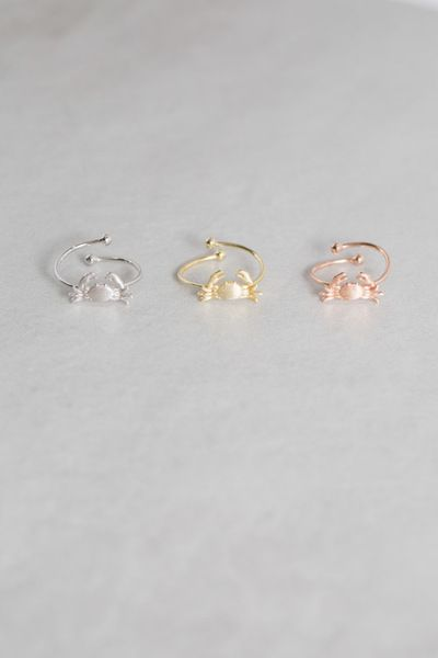 39 best Under the Sea images on Pinterest Rose gold, Maryland and - best of letter of good standing maryland