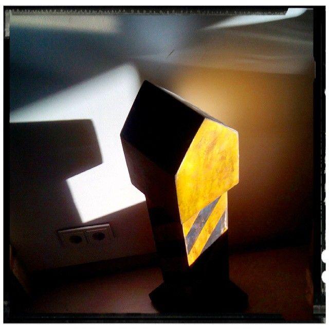 #abstract #sun #sunshine #sunbeam #macro #closeup #detail #fragment #sergepichii
