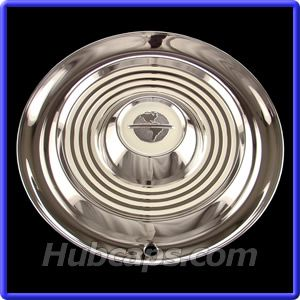 Olds Classic 1950 - 1966 Hub Caps, Center Caps & Wheel Covers - Hubcaps.com #Oldsmobile #OldsmobileClassic #Classic #Vintage #ClassicCaps #VintageCaps #HubCaps #HubCap #WheelCovers #WheelCover