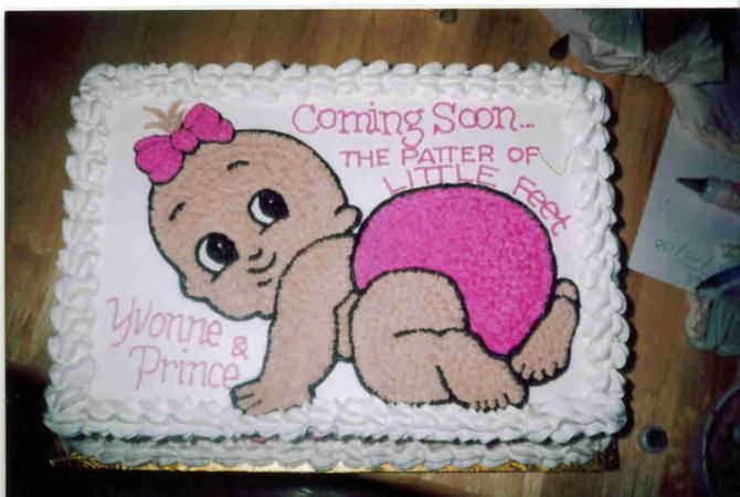 baby shower sheet cakes cakes baby showers girl baby showers girl baby