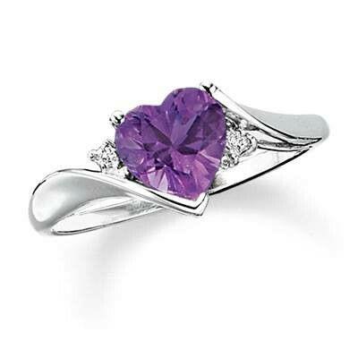 22 Best Unique Engagement Rings Images On Pinterest Ring