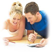 Calculadora de peso ideal en el embarazo | Herramientas | Babysitio