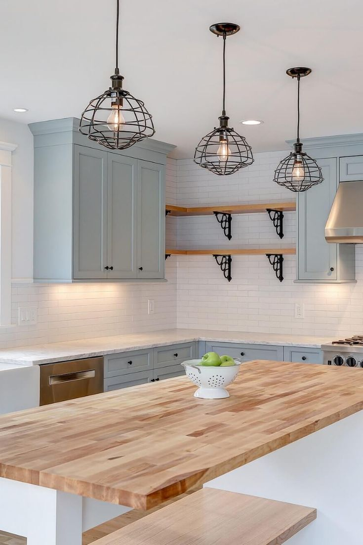 kitchen cabinet ideas for small kitchen white farmhouse kitchens farmhouse kitchen design on farmhouse kitchen small id=49607