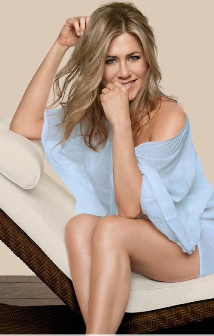 Aniston Xxx Pics Jennifer-1410