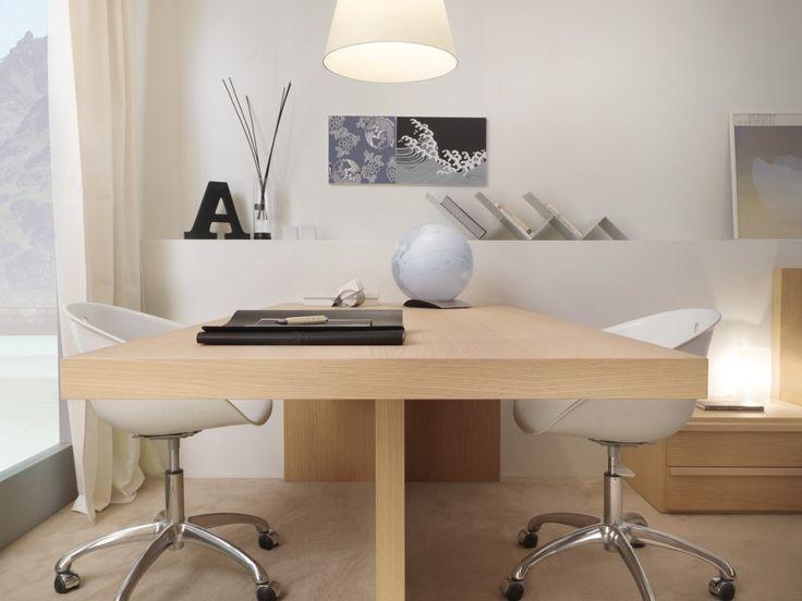 Amusing Home Office Desks