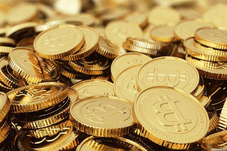 #Деньги, #Монеты, #Криптовалюта,  #аватары, #картинки, #фотки, https://avatarko.ru/kartinka/27547
