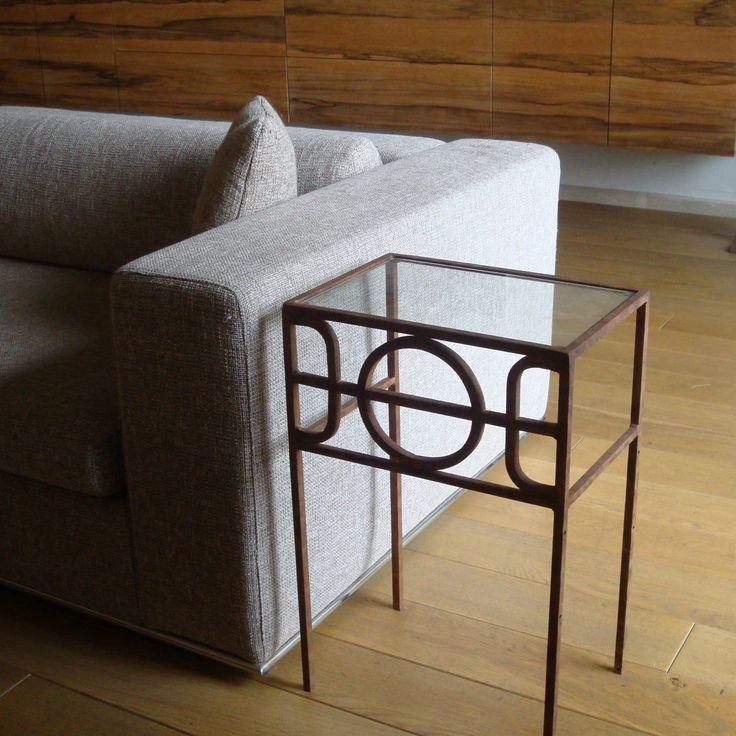 Side table EVE - Beyt by 2b design