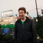 Encounters: Pete Holmes of Crashing Finds Humor in His Church Roots via NYTimes Arts