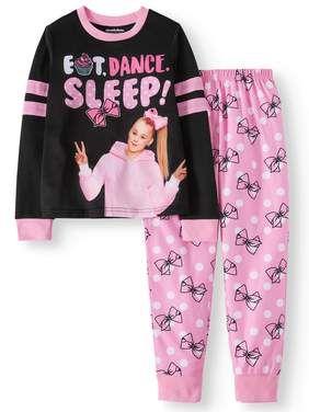 a4e9a6f3239a18 jojo siwa clothing - Walmart.com
