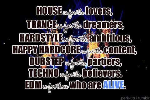 SO TRUE☺️ EDM Life. This is a cool Pin but OMG check this out #EDM www.soundcloud.com/viralanimal