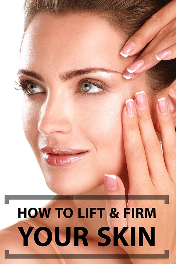 See What Leading Beverly Hills Plastic Surgeon Dr. John Layke Recommends to Lifting And Firming Skin Without Surgery.