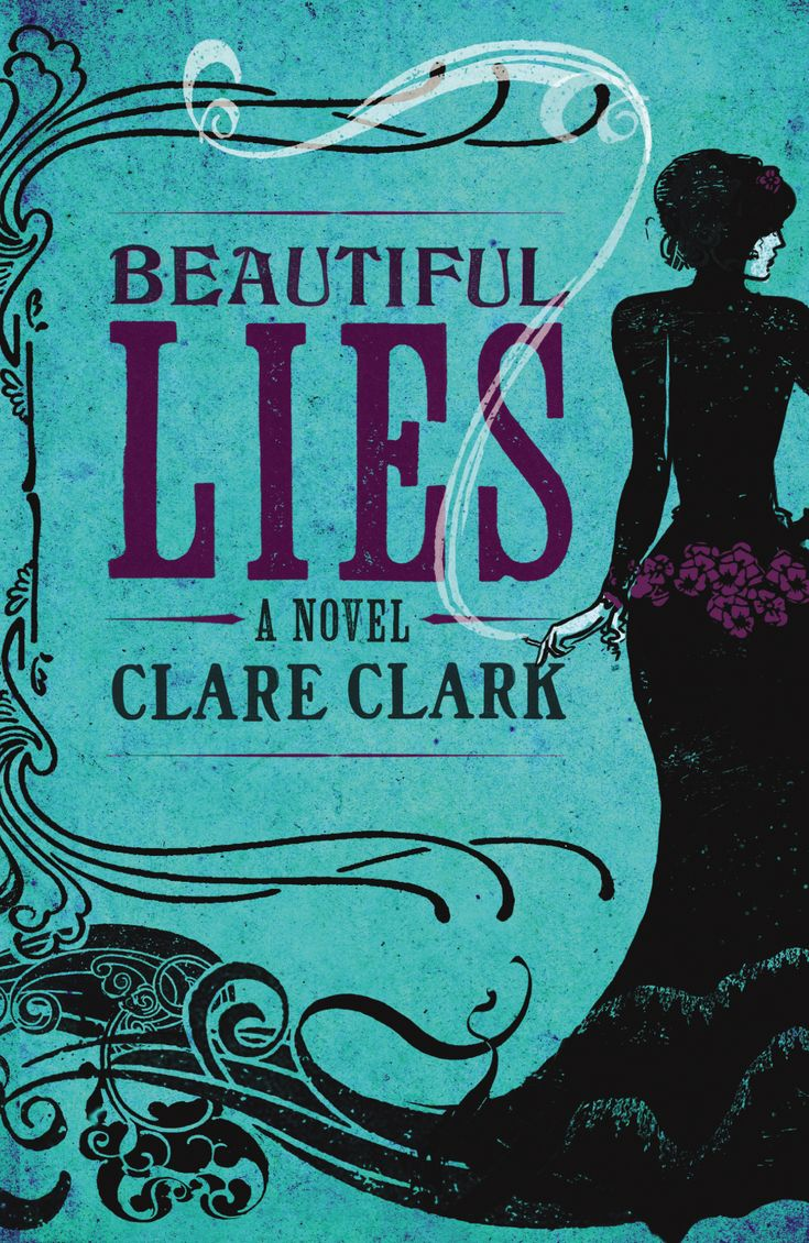 'beautiful Lies' By Clare Clark: A Tale Inspired By A True Story Follows