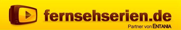 Fernsehserien.de ––––––––––––––––––––––––––––– A-Z – http://fernsehserien.de/serien-a-z/a … News – http://fernsehserien.de/news … Toplist – http://fernsehserien.de/top-serien … Links – http://fernsehserien.de/links …
