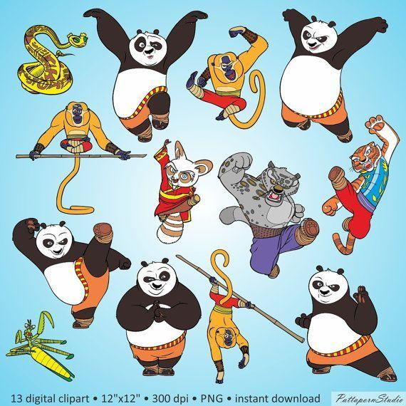 Mejores 72 imágenes de Coloring 4 Kids: DreamWorks en Pinterest | 4 ...