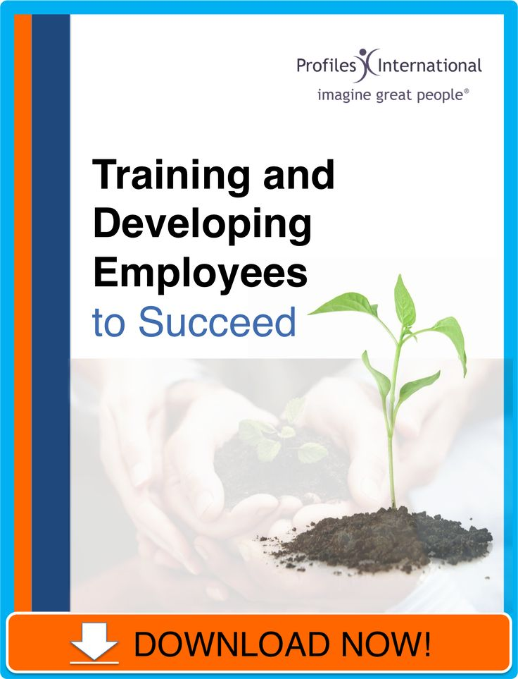 employee training development at wells Of training to develop well-rounded global  ground of understanding among  employees and.