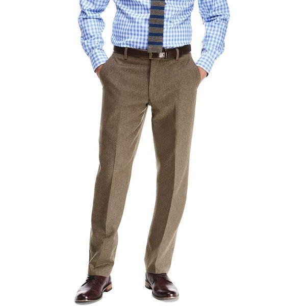 best 25  flannel dress ideas on pinterest