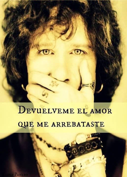 <3  Lo amo!!!!!!!!  #ElRescate #bunbury #viajeaningunaparte