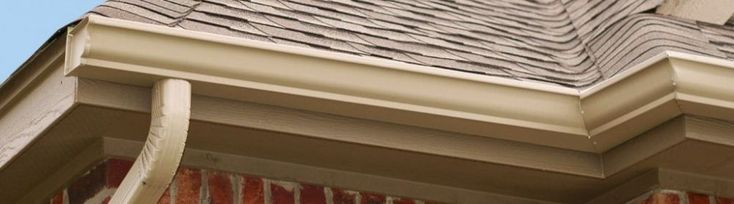 Fascia Soffit and Guttering Repair and Installation