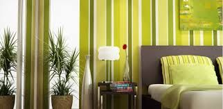 Image result for interior design what colours go with lime green