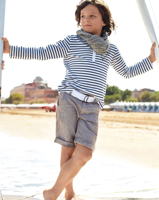 Benetton: Benetton Kid, Boys Fashion, Color, Boys Outfits, Boys Duds, Benetton Idea, Ideas Kids, Boy Outfits, Kids Boys