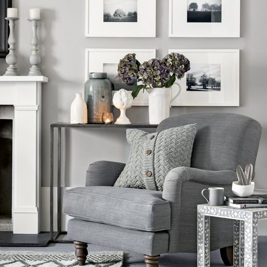 warm white living room best 25 warm living rooms ideas on grey 14998