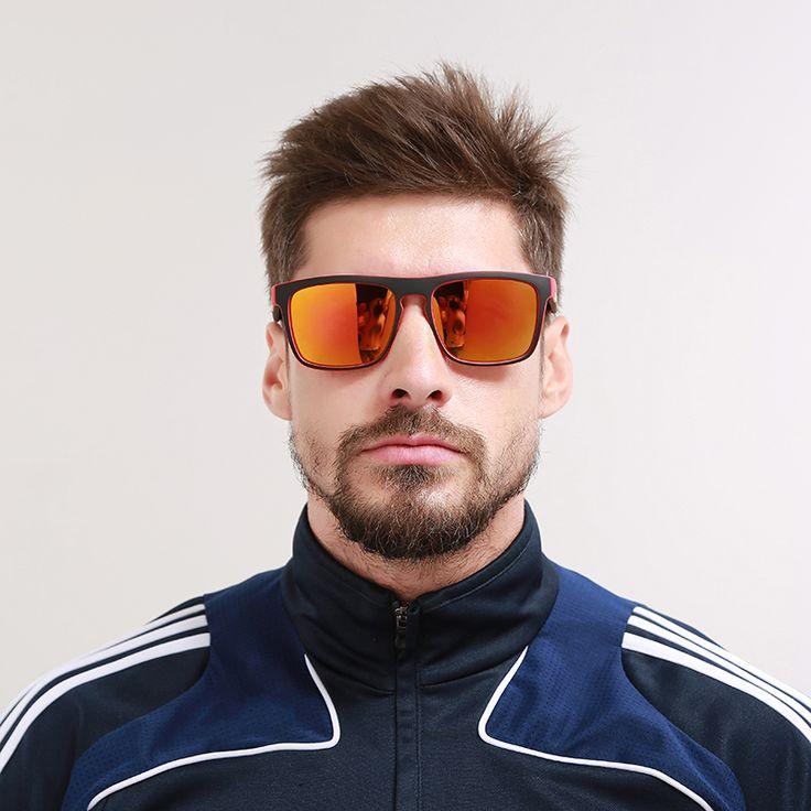 Sport Sunglasses //Price: $11.95 & FREE Shipping //