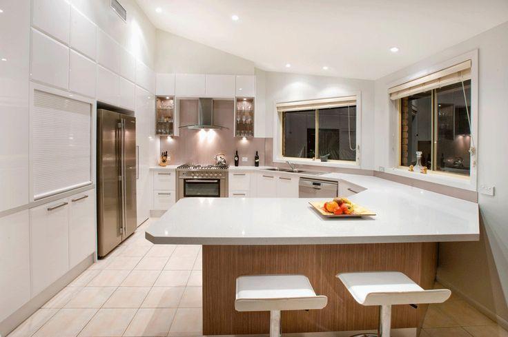 #kitchen #newkitchen #kitchenmakeover