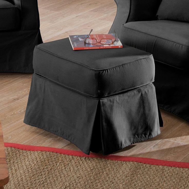 17 best images about esprit chalet on pinterest. Black Bedroom Furniture Sets. Home Design Ideas