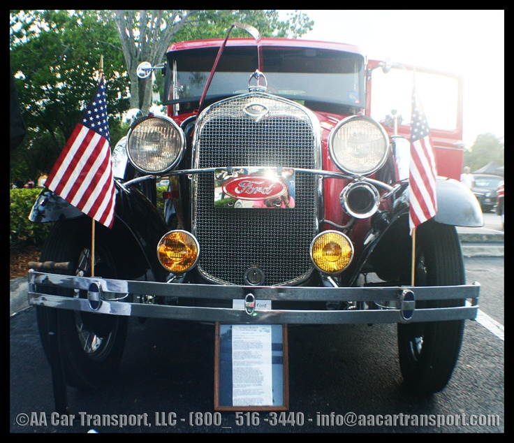 AA car transport - Auto shipping company you can trust!: Cars Transportation, Autos Ships, Autos Transportation, Ass Machine, Ford Models, Classic Cars, Motorcycles Cars Machine, Motorcycle Cars Machine, Ships Company