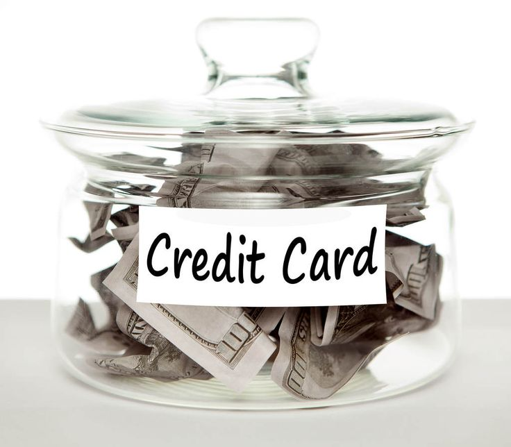 Understanding Your Credit Score Information - http://www.3guystalkfinance.com/understanding-your-credit-score-information/