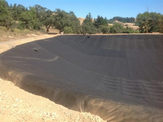 Preformed pond liners preformed pond liners pinterest for Preformed pond