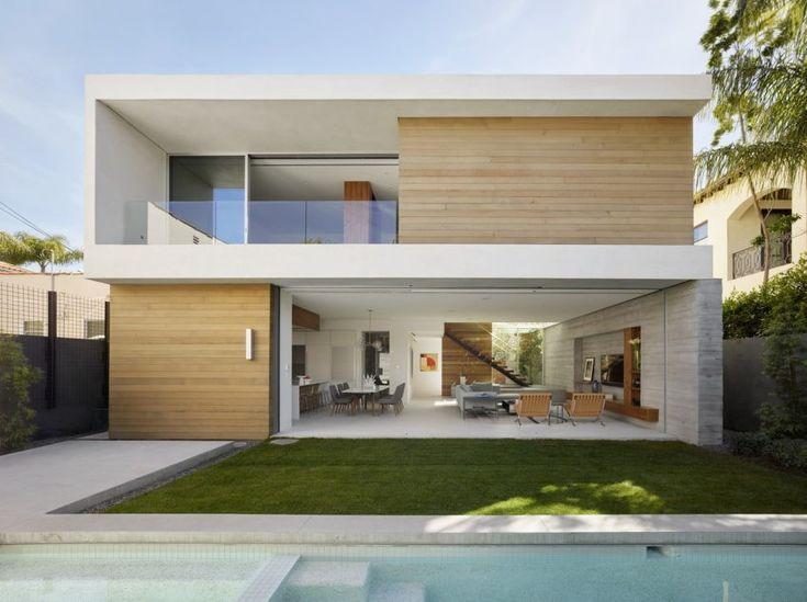 2374 best architecture images on pinterest - Maison modulaire espagnole ...