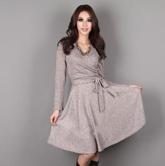 Cheap dress field, Buy Quality dresses female directly from China dress cape Suppliers:    Size(pleasenoticethe size info before you place the order):   Asia size, Maybe 1 or 2 size smaller than wes